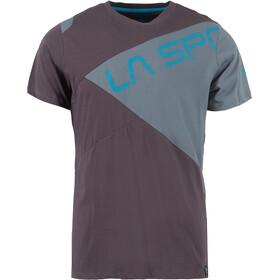 La Sportiva Float - T-shirt manches courtes Homme - gris